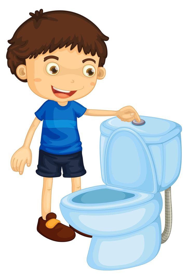 clipart wc uomini - photo #49