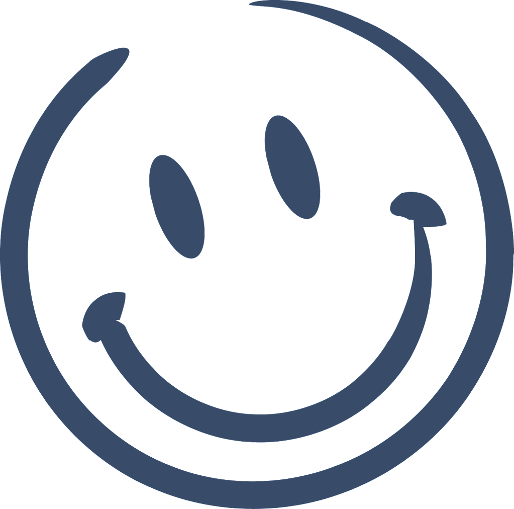 smiley png logos clipart best