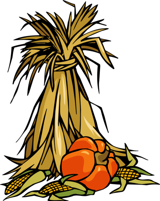 Fall Harvest Clipart | Free Download Clip Art | Free Clip ...