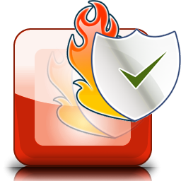 Firewall Png Icon - ClipArt Best