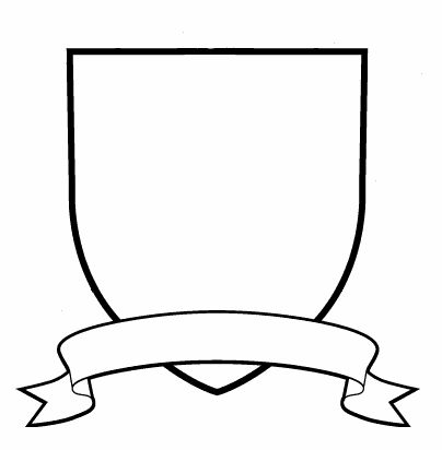 blank family crest clipart best crest clip art black and white christ clip art fruit of the spirit