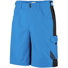 Men 39 s fishing shorts up to 40 off at sierra trading post for Best fishing shorts