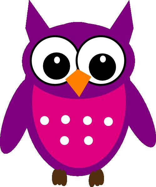 math owl clipart - photo #40
