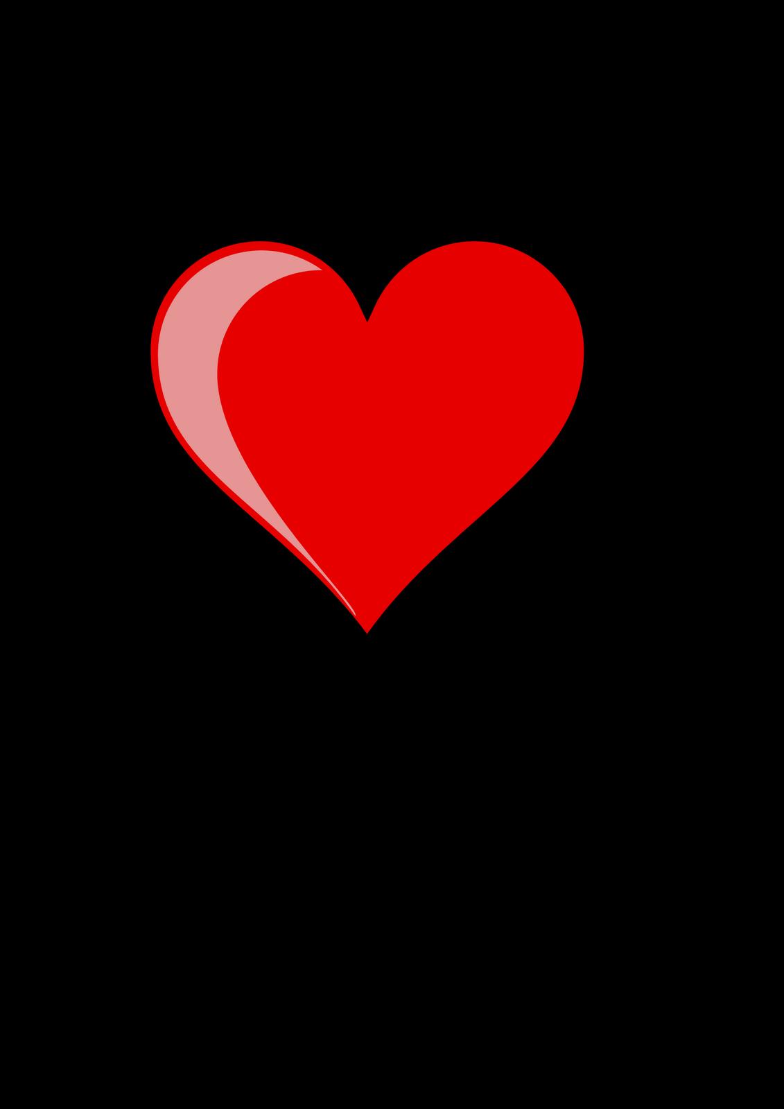 Valentine Free Clip Art - ClipArt Best