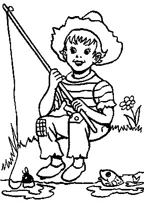 467733660 likewise Diamante Dibujo further Porta Agujas furthermore Fishing Pole Coloring Page moreover Bag Depth. on 1623