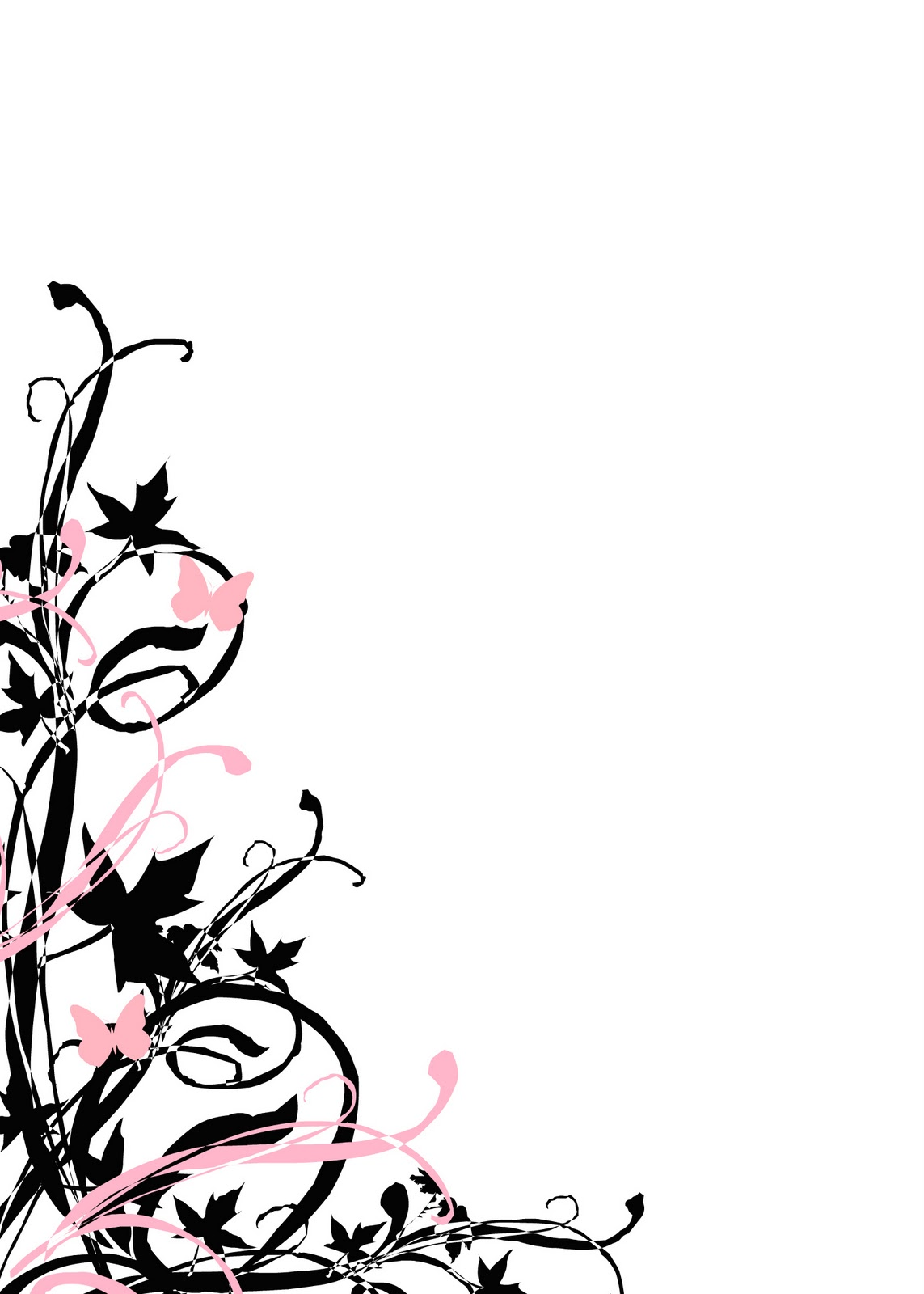 Wedding clipart is to affect the artistic bride wedding dress 2012
