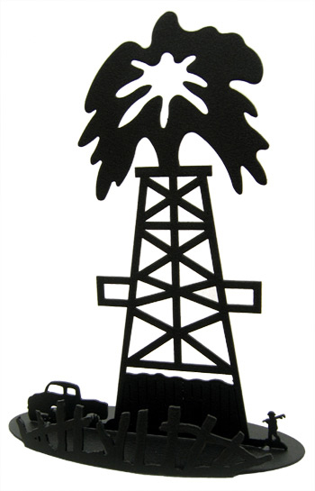 oil derrick clip art clipart best oil derrick clip art black and white Oil Derrick Clip Art Transparent
