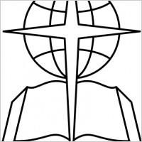 Crosses Clipart - ClipArt Best