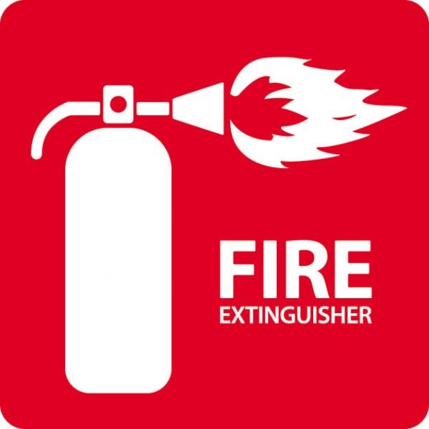 25 fire extingui...M Company Logo