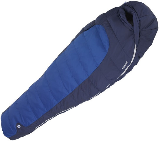 Choose the Best Sleeping Bag for Your Next Camping Trip ...