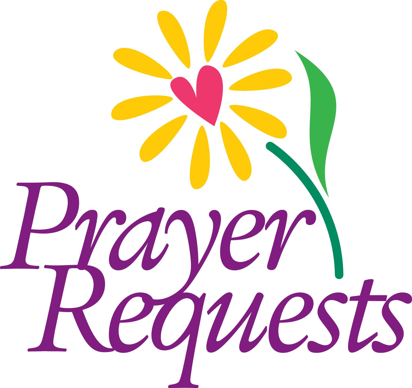 clipart on prayer - photo #8