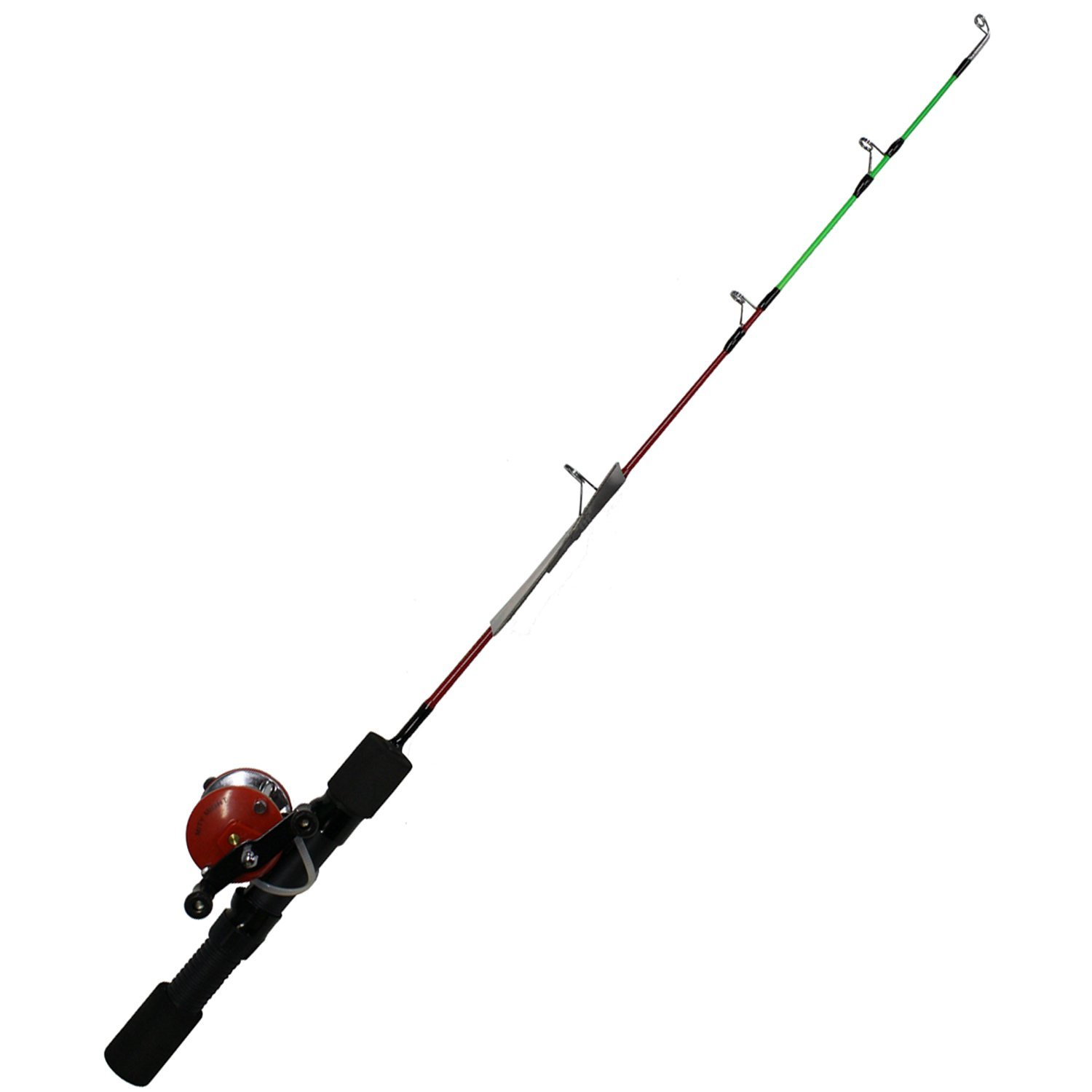 fishing rod - photo #23