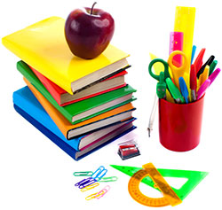 How To Save Money When Buying School Supplies Saving Money In Clipart Best Clipart Best