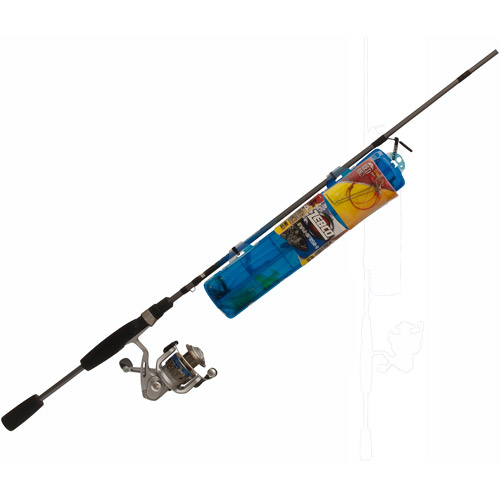 Fishing poles fishing rods reels walmart clipart for Fishing kit walmart