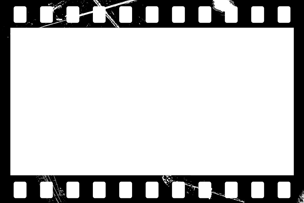 movie reel wallpaper border - photo #3