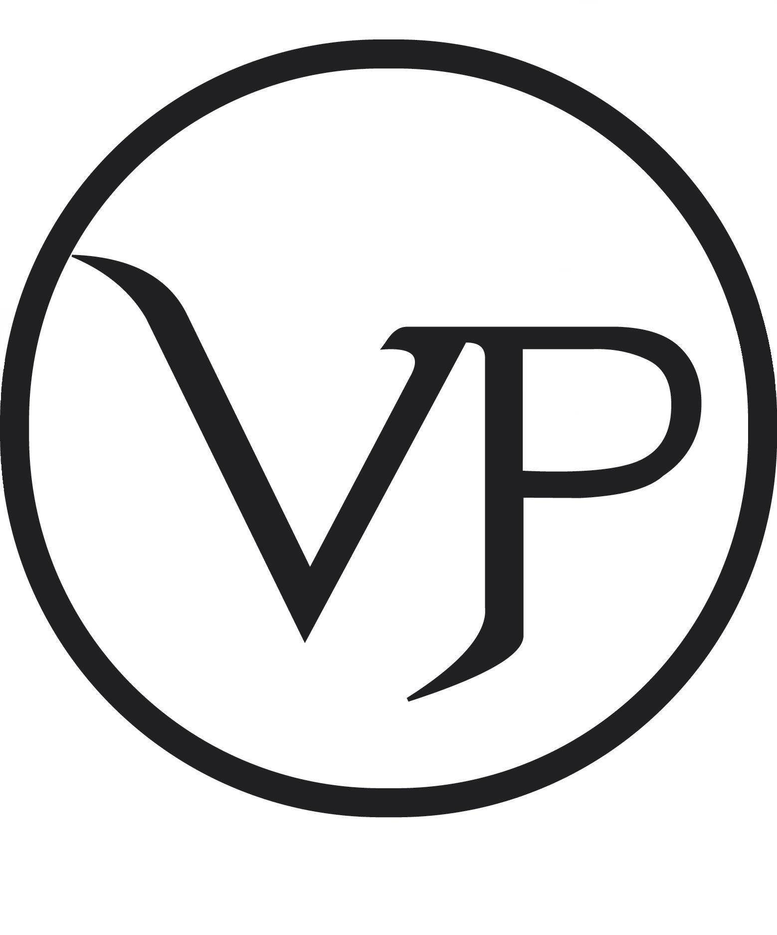 free logo design download