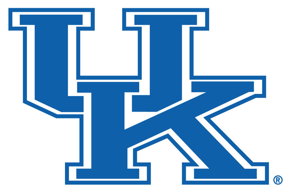 University Of Kentucky Basketball Logo - ClipArt Best