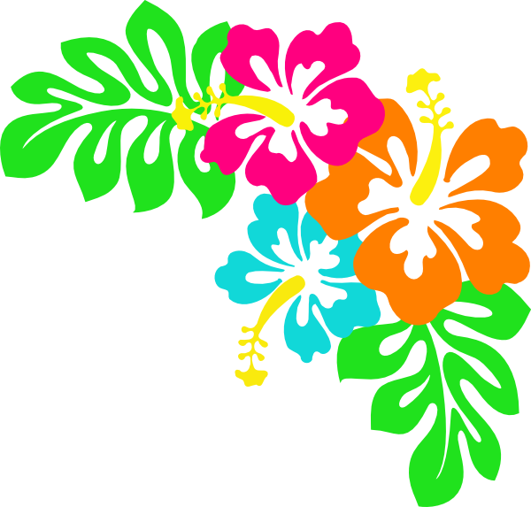 cartoon hibiscus pictures - ClipArt Best - ClipArt Best