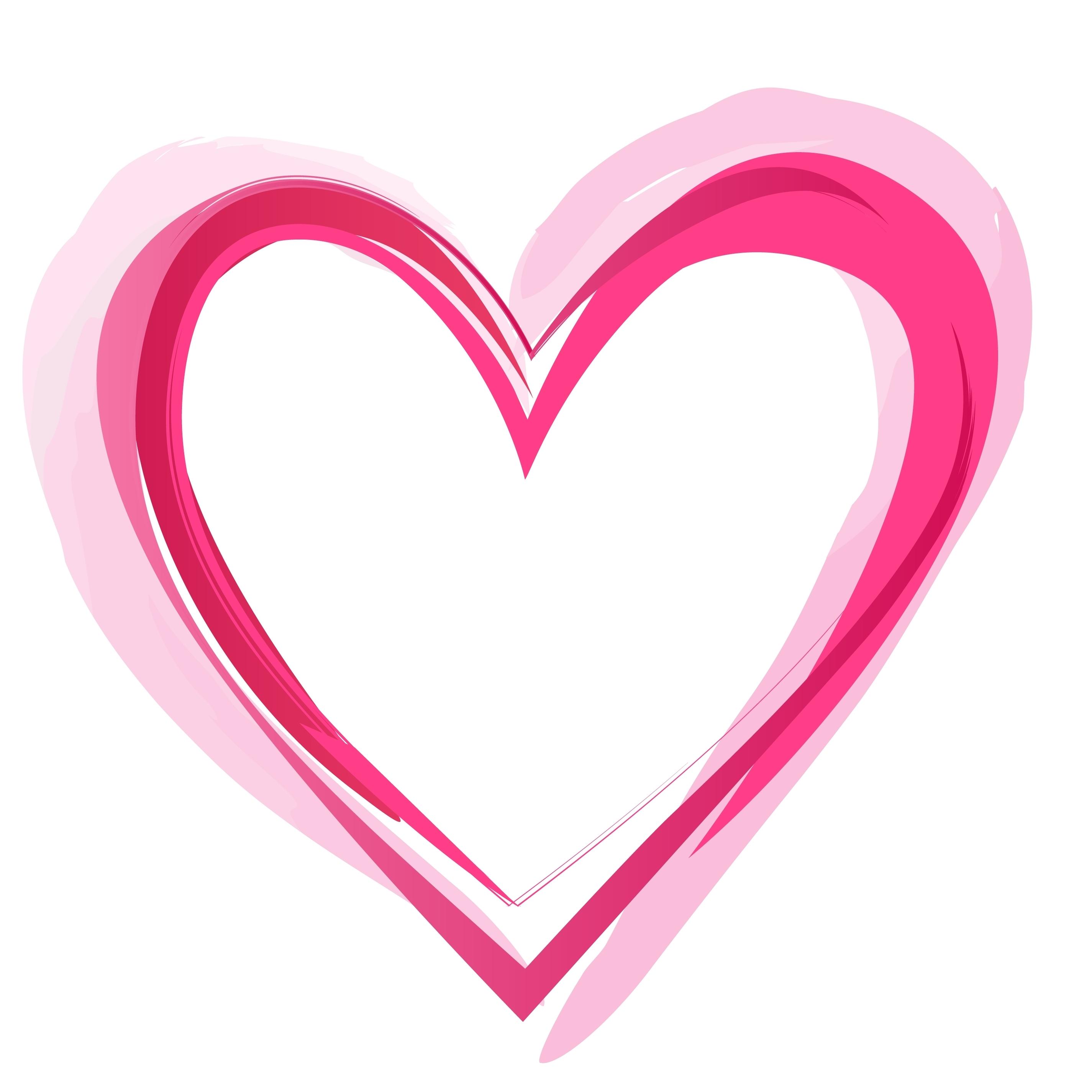 baby heart clipart - photo #17