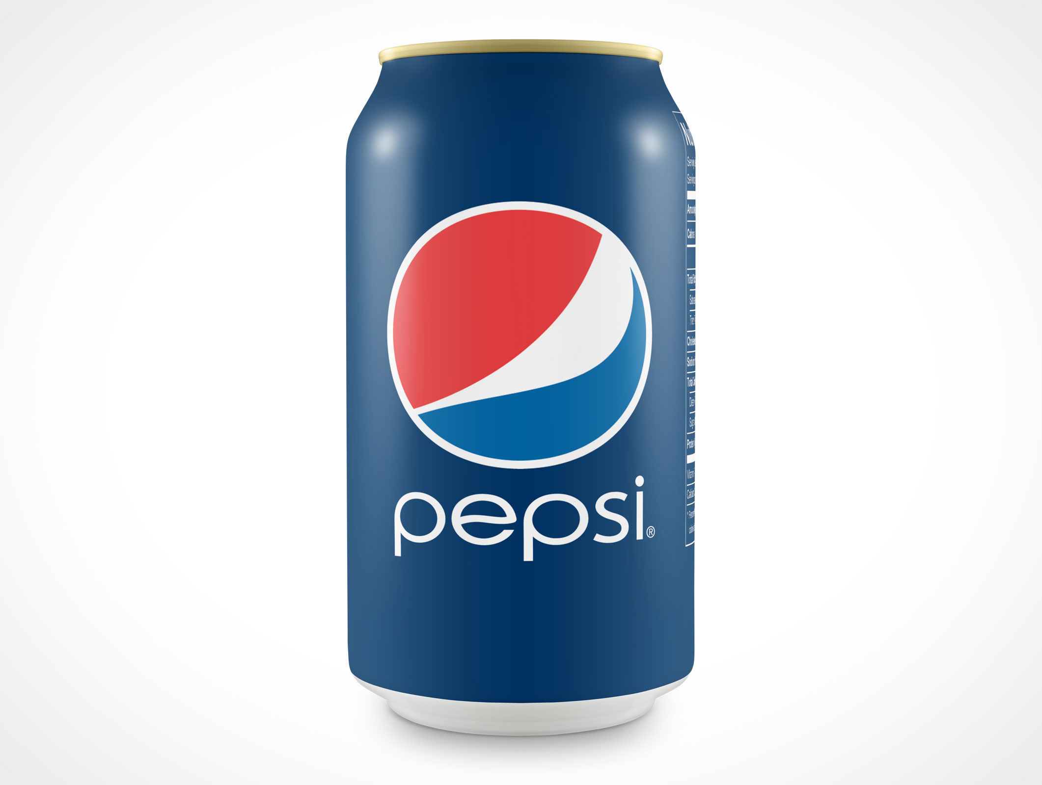 Pictures Of Soda Cans - ClipArt Best