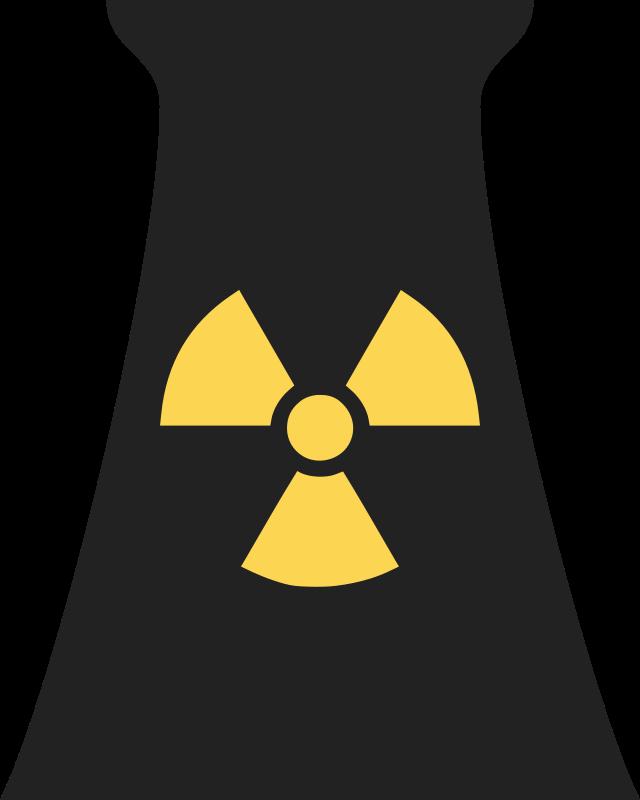 atomkraftwerk clipart - photo #5