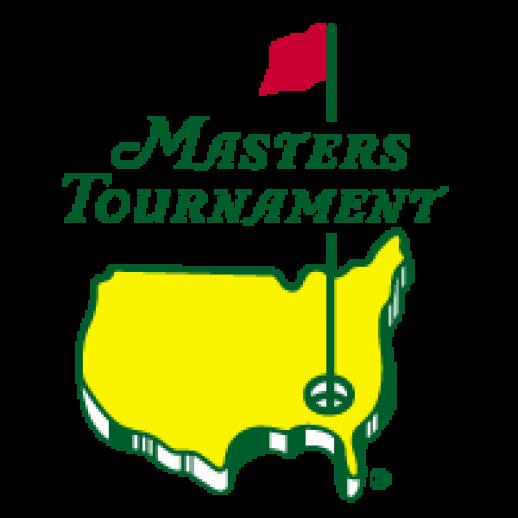 Golf Tournament Logo Golf Tournament Clip Art