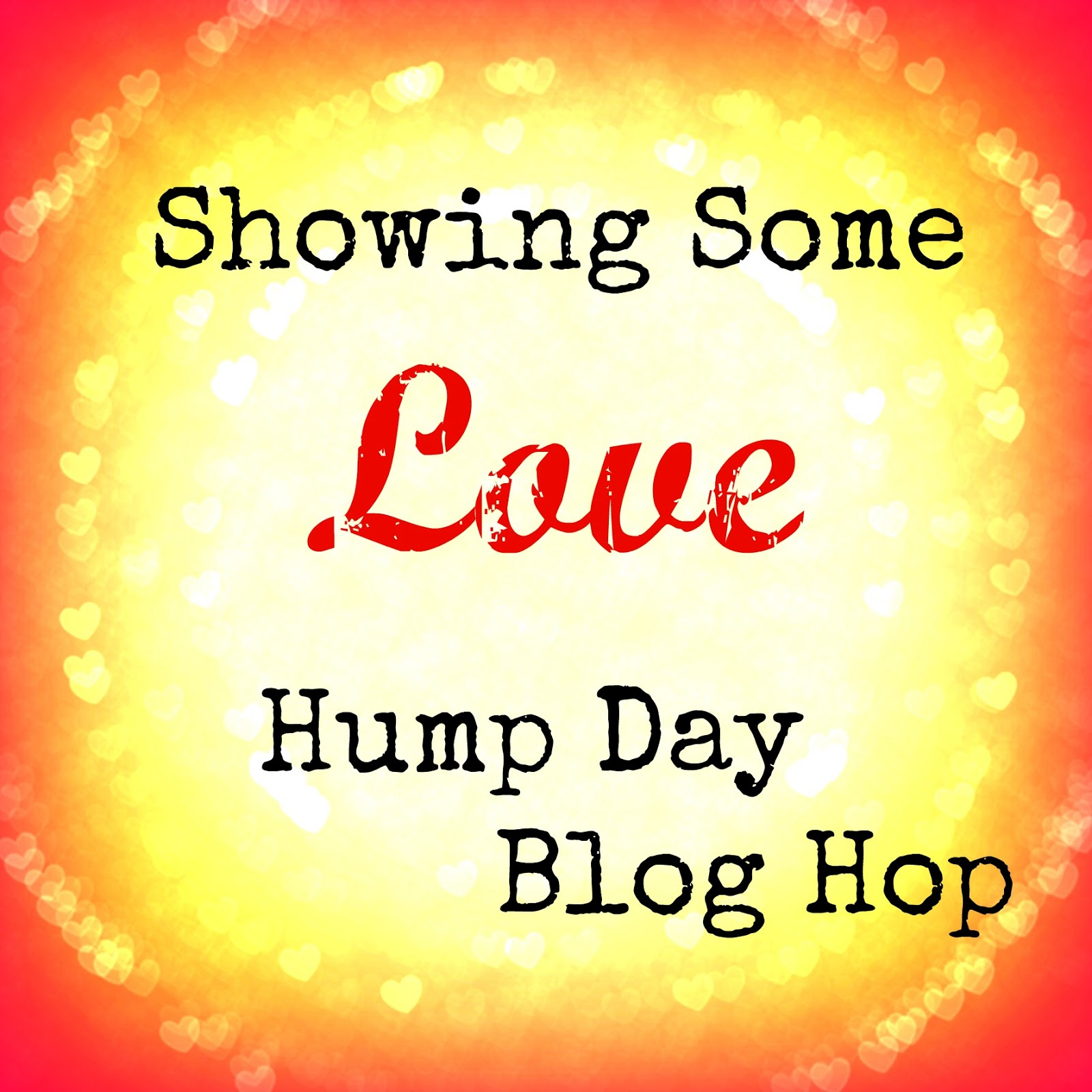 26 happy hump day clip art free cliparts that you can download to you ...