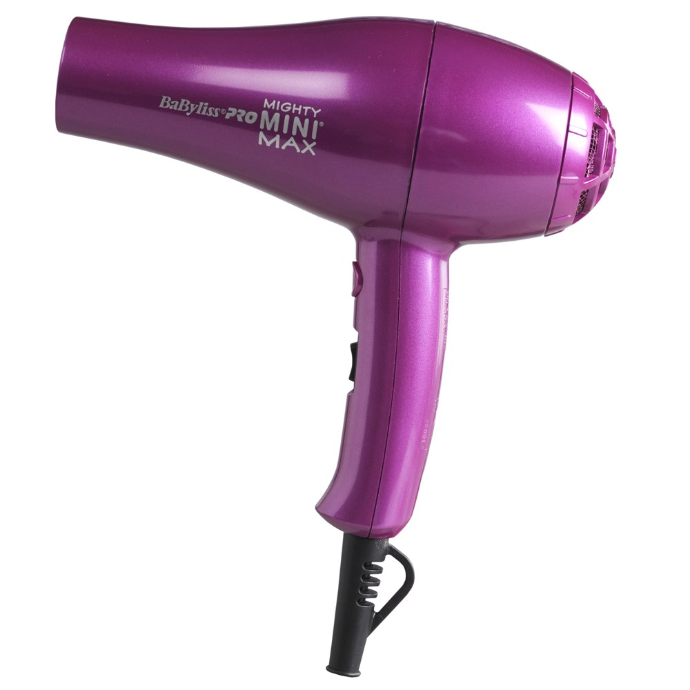 Pictures Of Hair Dryers - ClipArt Best