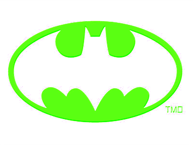 deviantART: More Like Batman Logo by