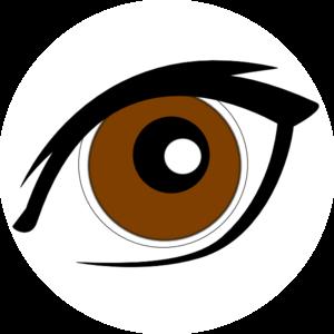 cartoon brown eyes clipart best boy with brown eyes clipart brown eyed girl clipart