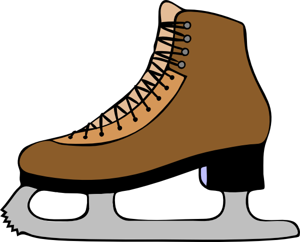 12 ice skating clip art . Free cliparts that you can download to you ...