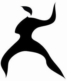 logo de karaté free cliparts that you can download to you computer ...