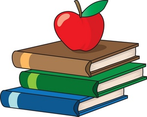 Education Clip Art - ClipArt Best