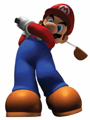 Mario Brothers Clipart - ClipArt Best