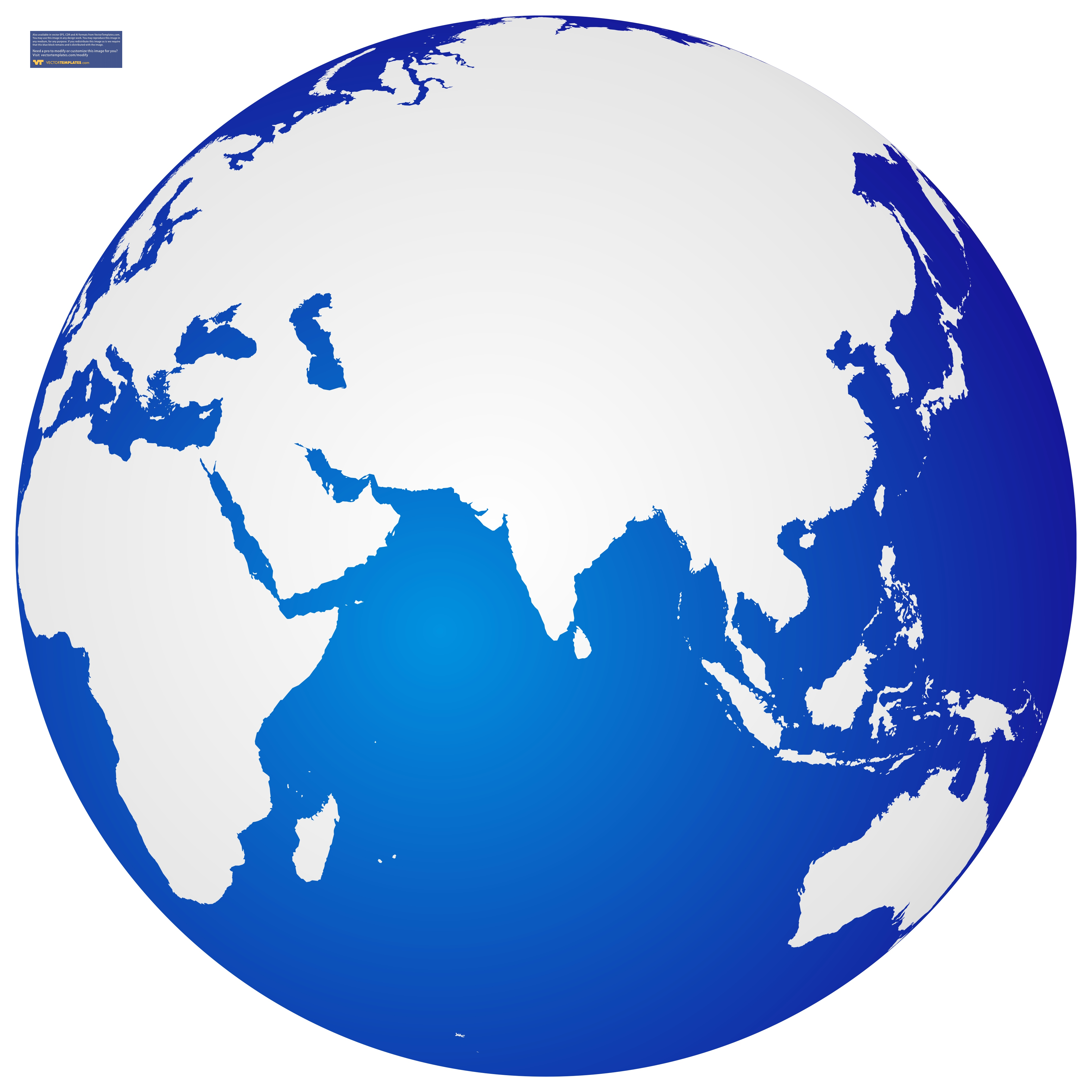 of a globe of the world free cliparts that you can download to you ...