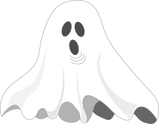 Ghost Clipart Royalty Free Public Domain Clipart