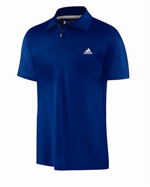nike air max si lunaire - Adidas Polo T Shirts - ClipArt Best