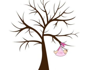 Pictures of trees with no leaves clipart best