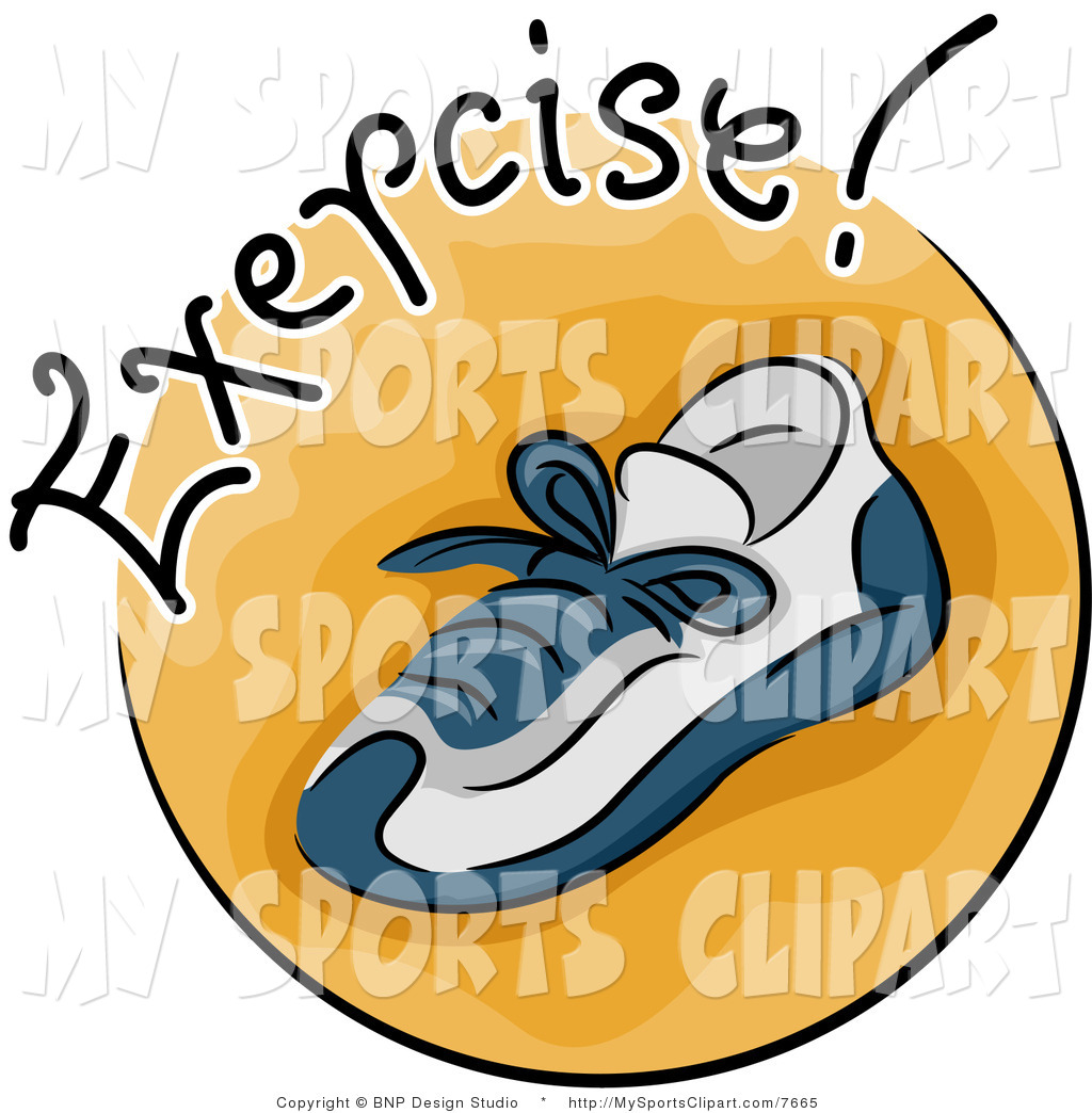 free sports stock art clipart best clipart exercise girls clipart exercise facts