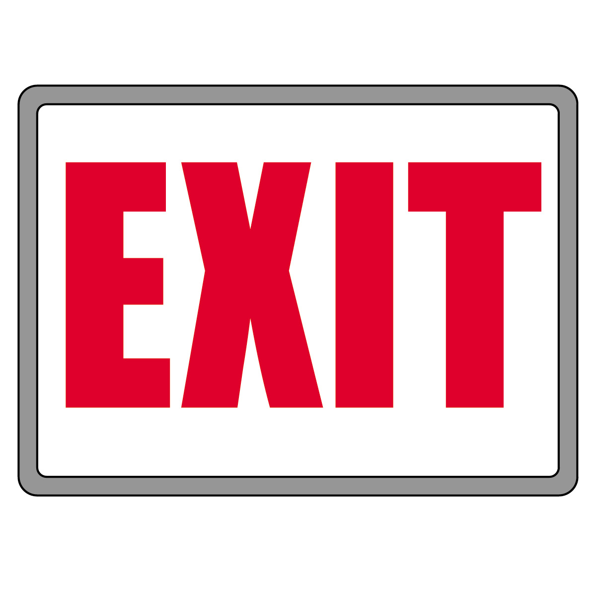 exit ticket clipart - photo #46