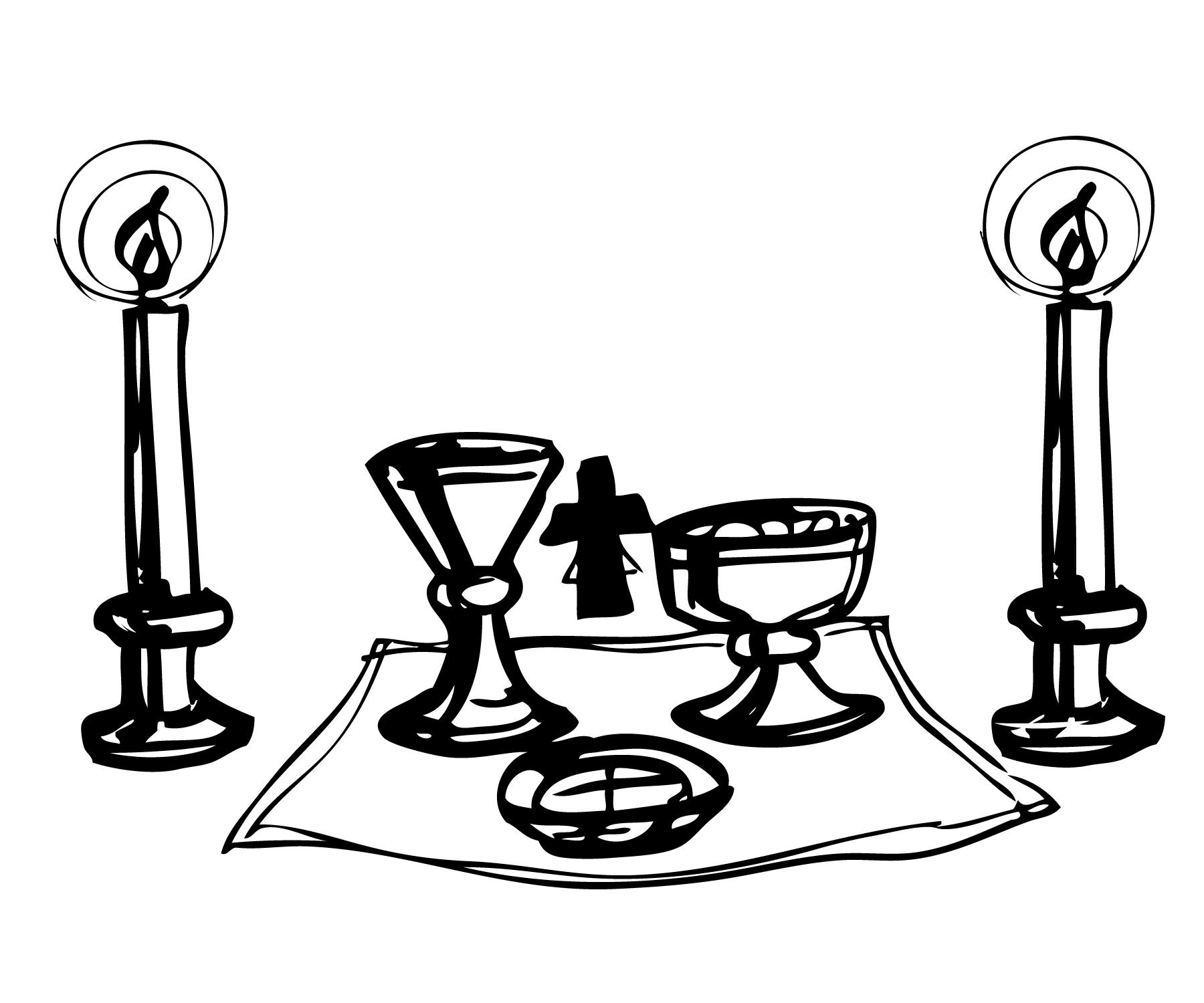 Clip Art Catholic Clipart catholic clip art free clipart best clipartix