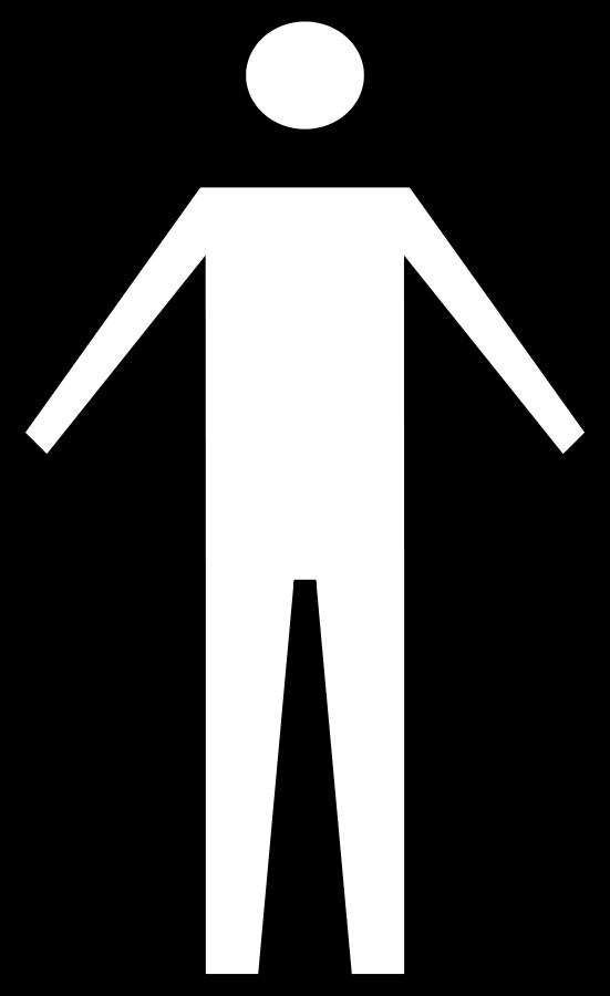 Toilet Stock Illustrations  30570 Toilet Stock