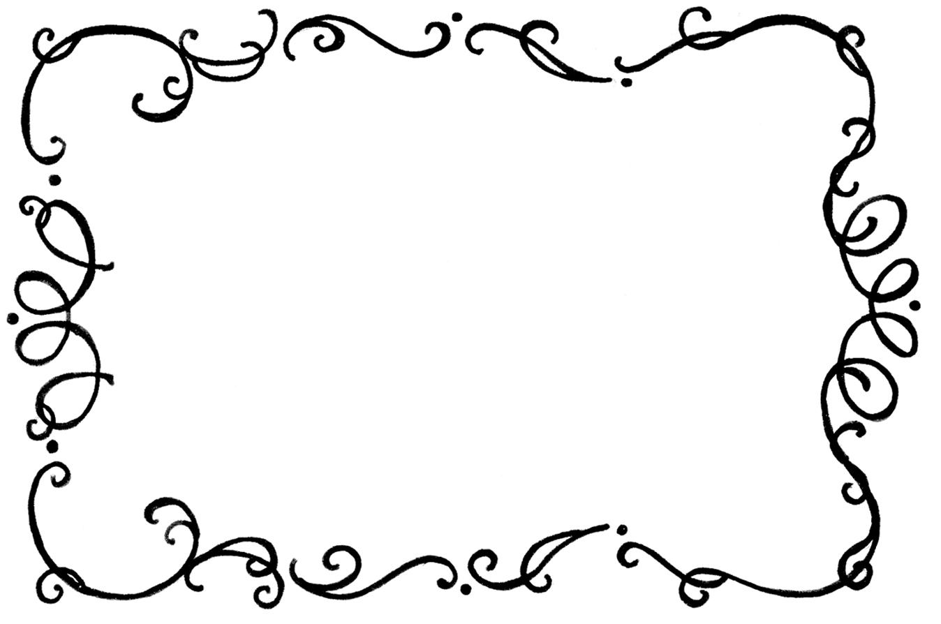 Frame Images Stock Photos amp Vectors  Shutterstock