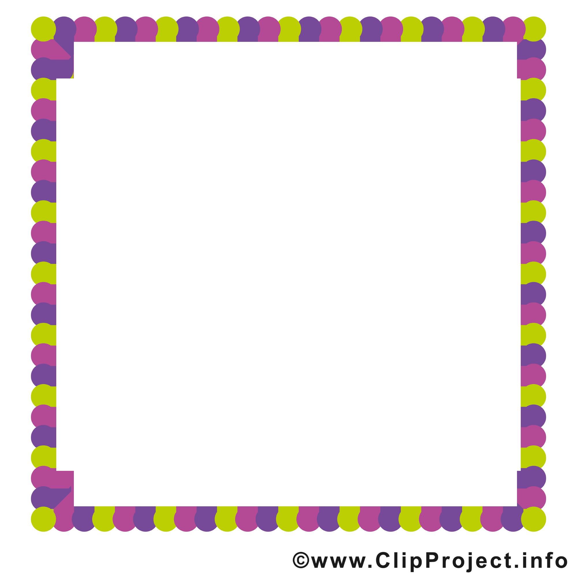 Cliparts Rahmen Kostenlos - ClipArt Best