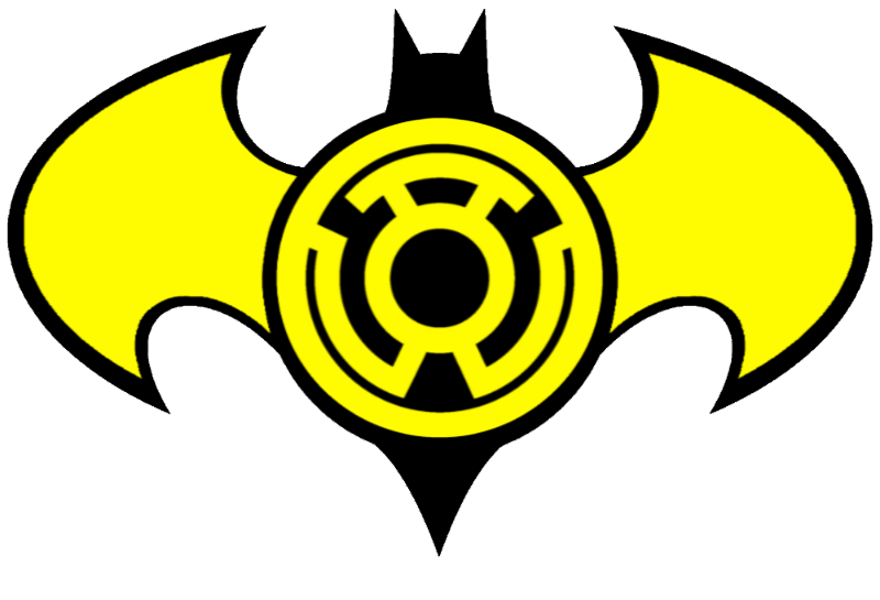 Image For Batman Logo - ClipArt Best