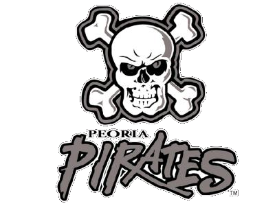 File:PeoriaPirates.png - Wikipedia