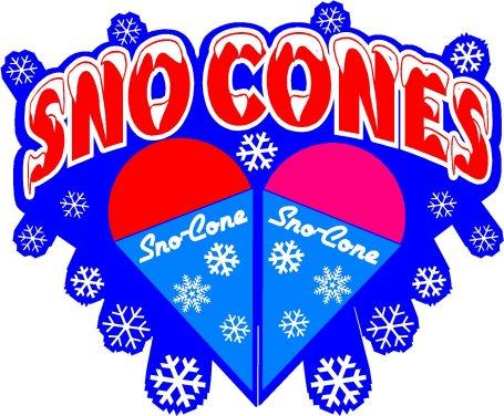 Clip Art Snow Cone Clip Art snow cone clip art free clipart best clipart