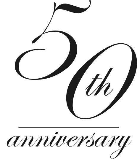 Clip Art 50th Anniversary Clip Art free 50th anniversary clip art clipart best clipart