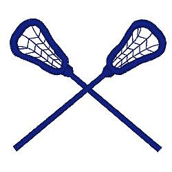 Clip Art Lacrosse Stick Clip Art lacrosse stick clipart best kid