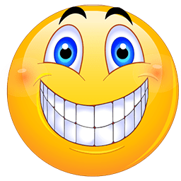 big grin smiley clipart best free smiley clip art black and white free smiling sun clip art